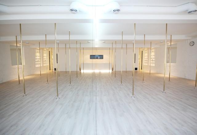 milan_pole_dance_studio