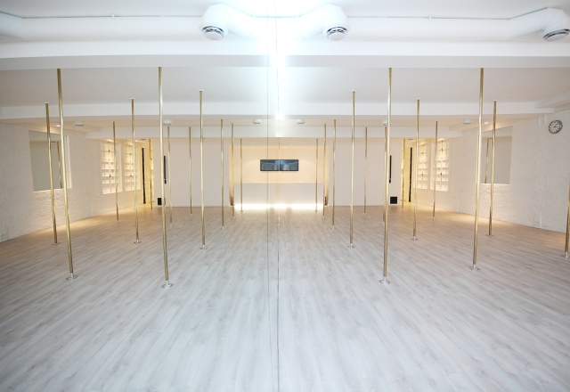 milan_pole_dance_studio