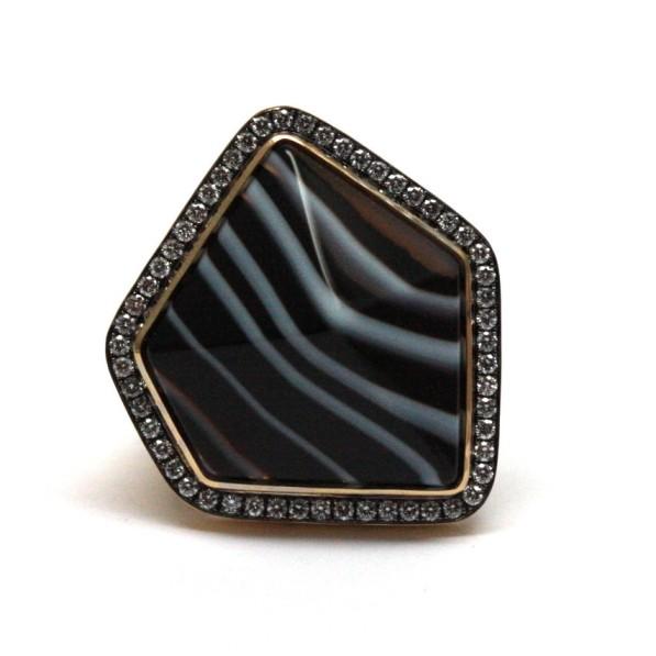 18kt_yellow_gold_sardonyx_diamond_ring_stephen_silver_fine_jewelry