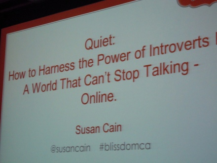 susan_cain_quiet_how_to_harness_the_power_of_introverts_in_a_world_that_can't_stop_talking