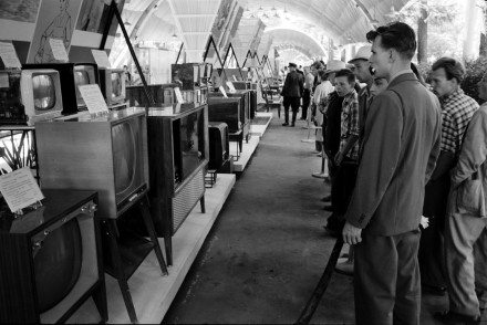 U.S.S.R_Moscow_temporary_Russian_exhibition