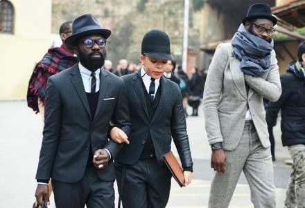 Tommy_Ton_menswear_street_style