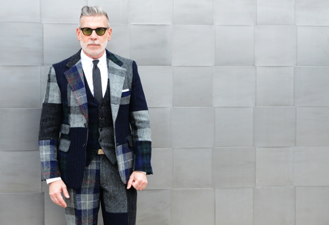 Tommy_Ton_meswear_street_style_Nick_Wooster